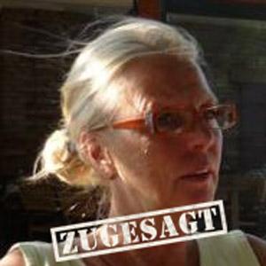Annegret-Metzge-zugesagt