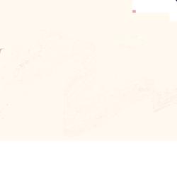 Musiknoten Sing dich frei Onlinekongress
