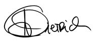 Unterschrift100px