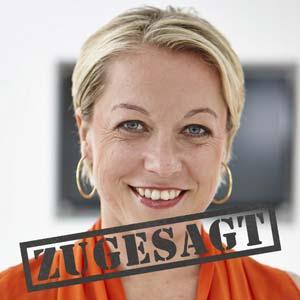 Angela-Homfeldt-zugesagtt