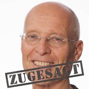 Dr-Rüdiger-Dahlke_zugesagt