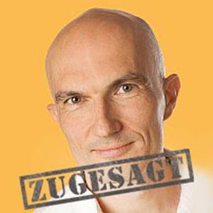 Miroslav-Gossler-zugesagt