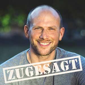 Moritz-Schumacher_zugesagt