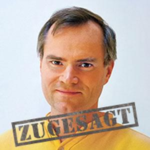 Sukadev-Volker-Bretz_zugesagt