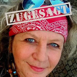 Angela-Gasch-zugesagt