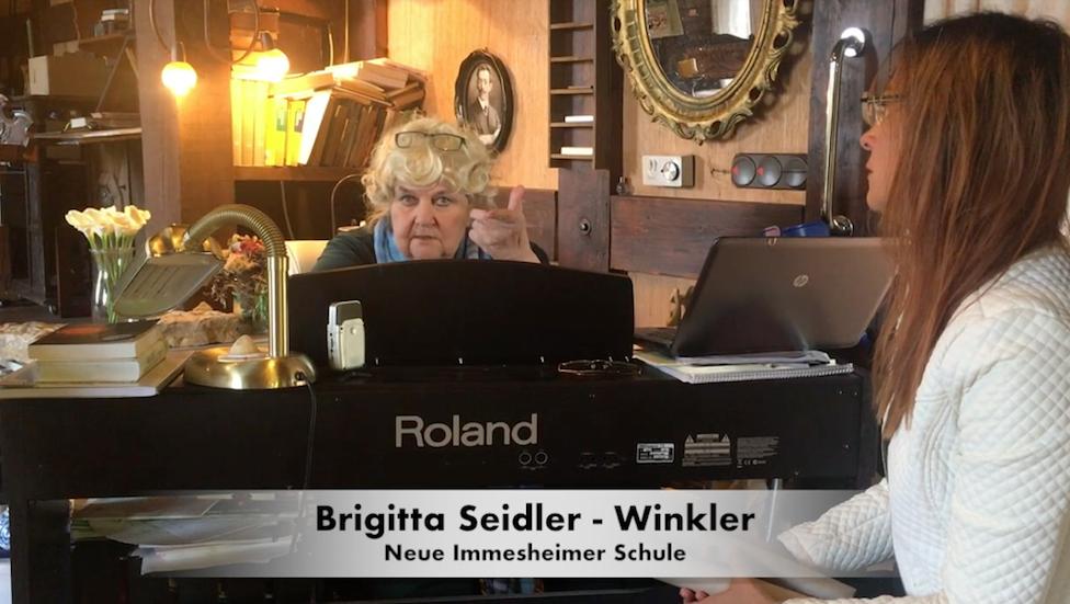 B.Seidler -Winkler (1)