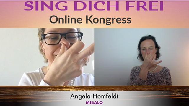 singdichfrei_angela_homfeldt