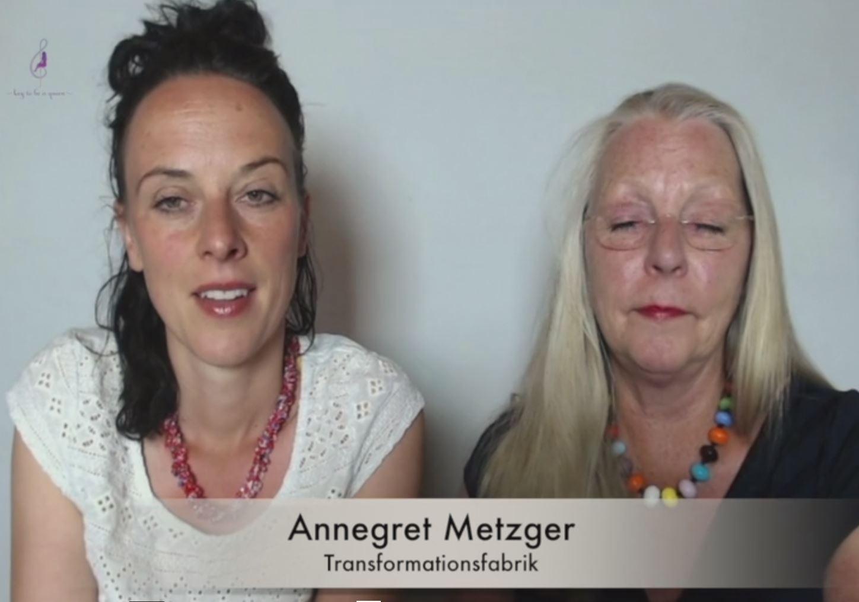 MEtzger-Neu Bild